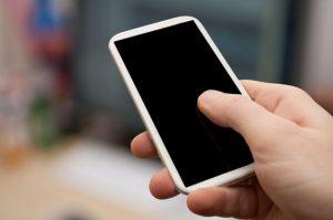 generic-smartphone-w630-600x398